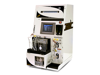 Falex Oxidation Stability Tester